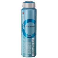 Goldwell Colorance Acid Color 5BV Sparkling Braun 120 ml