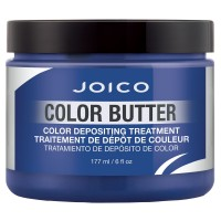 Joico Color Butter Blue 177 ml