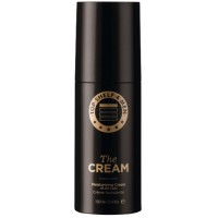 TOPSHELF 4 MEN The Cream 100 ml