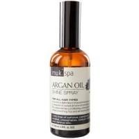 muk spa Argan Oil Shine Spray 100 ml