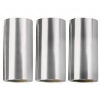 Goldwell Alufolie Silber