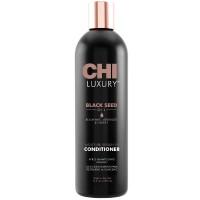 CHI Luxury Moisture Replenish Conditioner