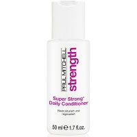 Paul Mitchell Super Strong Daily Conditioner 50 ml