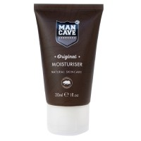 ManCave Travelsize Original Moisturiser 30 ml