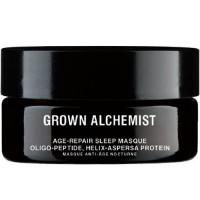 Grown Alchemist Age Repair Sleep Mask 40 ml