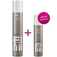Wella EIMI Dynamic Fix 300 ml + Gratis 75 ml
