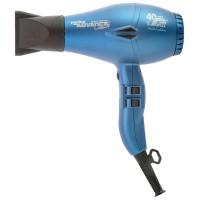 Parlux Advance Light Ionic & Ceramic Blau