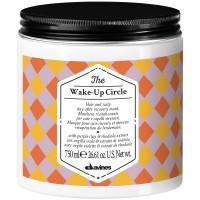 Davines The Circle Chronicles The Wake-Up Circle 750 ml