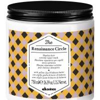 Davines The Circle Chronicles The Renaissance Circle 750 ml