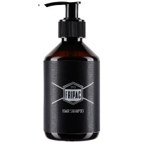 Fripac Barber Line Herren-Haarshampoo 250 ml