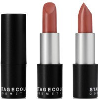 STAGECOLOR Classic Lipstick Clear Coral