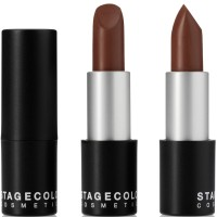 STAGECOLOR Classic Lipstick Creamy Chocolate