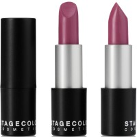 STAGECOLOR Classic Lipstick Flirty Pink