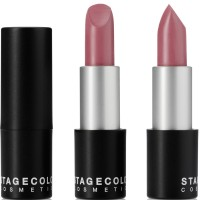 STAGECOLOR Classic Lipstick Glamour Rose