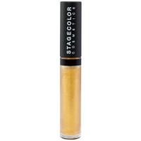 STAGECOLOR Luxury Golden Sparkle 5 ml