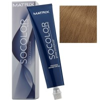 Matrix oxydative creme Haarfarbe 508NW 90 ml