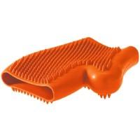 HUNTER Hundestriegel Wellness Glove