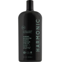 Intelligent Nutrients Harmonic Invigorating Shampoo 946 ml