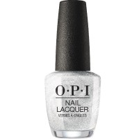 OPI XOXO Ornament to Be Together 15 ml