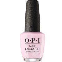 OPI XOXO The Color That Keeps On Giving 15 ml