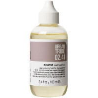 URBAN TRIBE 02.41 Nourish Treatment Fluid 100 ml