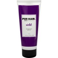 PUR HAIR Colour Refreshing Mask Violet 200 ml