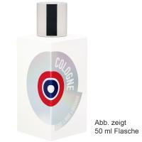 ETAT LIBRE D'ORANGE Cologne 100 ml