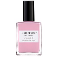 Nailberry Colour In Love 15 ml