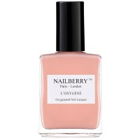 Nailberry Colour Happiness 15 ml