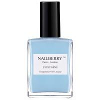 Nailberry Colour Hope 15 ml