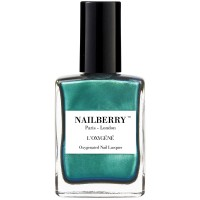 Nailberry Colour Glamazon 15 ml