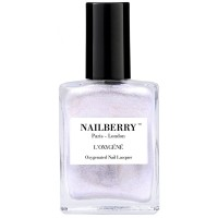 Nailberry Colour Stardust 15 ml
