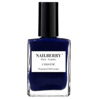 Nailberry Colour Number 69 15 ml