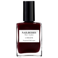 Nailberry Colour Noirberry 15 ml