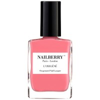 Nailberry Colour Bubblegum 15 ml