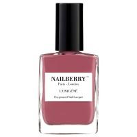 Nailberry Colour Fashionista 15 ml