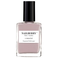 Nailberry Colour Mystere 15 ml