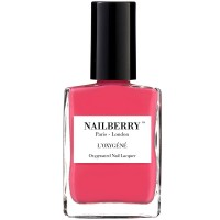 Nailberry Colour A Smart Cookie 15 ml