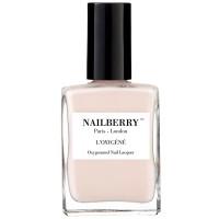 Nailberry Colour Almond 15 ml