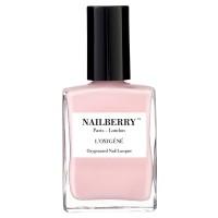 Nailberry Colour Lait Fraise 15 ml
