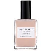 Nailberry Colour Au Naturel 15 ml