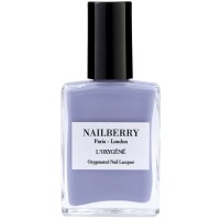 Nailberry Colour Serendipity 15 ml