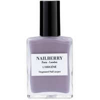Nailberry Colour Serenity 15 ml