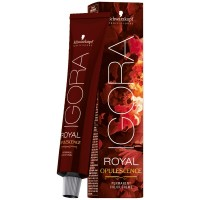 Schwarzkopf Igora Royal Opulescence 9-57 Golden Dawn 60 ml