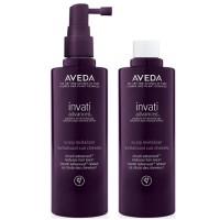 AVEDA Invati Advanced Scalp Revitalizer 2 Refills