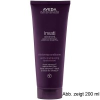 AVEDA Invati Advanced Thickening Conditioner 40 ml