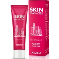 Alcina Skin Manager Bodyguard 50 ml