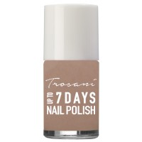 Trosani Up To 7 Days Mocca Nude 15 ml