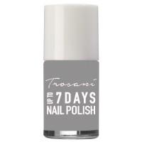 Trosani Up To 7 Days Cool Grey 15 ml