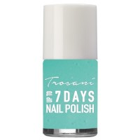 Trosani Up To 7 Days Peppermint 15 ml